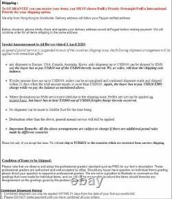 Central Bank East Caribbean States $100 ND(1986-88) Specimen PMG 67EPQ