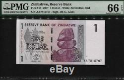 India 1000 1,000 Rupees P12 1928 King George V Calcutta Xf Grade Rare Money Note